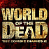World of the Dead film