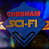 Corsham Sci Fi Family Funday