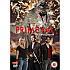Primeval series 5 DVD